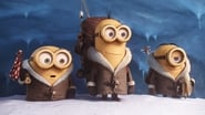 Watch Minions Online Streaming