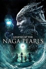 Lenda das Pérolas Naga