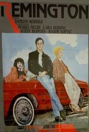 Remington (1988)
