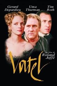 Vatel (2000) Netflix HD 1080p