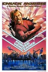 Forced Vengeance Netflix HD 1080p