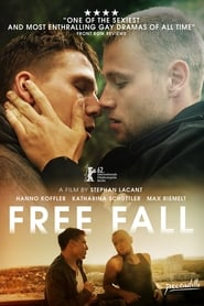 Free Fall Bilder