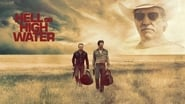 Watch Hell or High Water Online Streaming