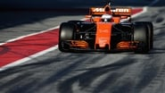 Formula 1 saison 71 streaming episode 1