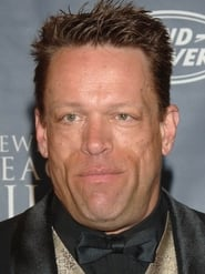 Brian Thompson Profile Image