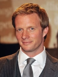 Rupert Penry-Jones Profile Image