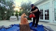 The Kardashian Chainsaw Massacre
