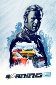 Watch Burnout 2 (2016)