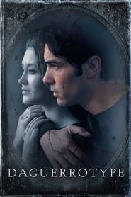 Watch Daguerrotype (2016)