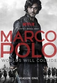 Marco Polo Saison 1 Episode 8