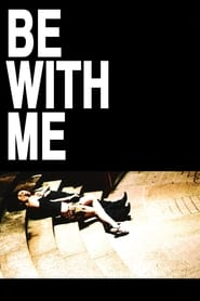 Be with Me (2005) Netflix HD 1080p