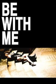 Be with Me Netflix Full Movie