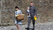 Doc Martin saison 7 episode 5