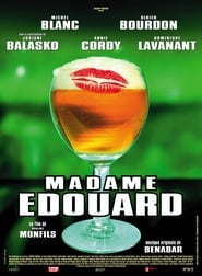 Madame Edouard en Streaming complet HD