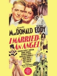 I Married an Angel Film Kijken Gratis online