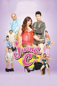 Juana C. The Movie (2013)