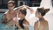 Younger Season 3 Episode 9 : Summer Friday