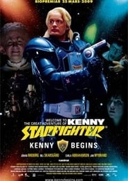 Kenny Begins Watch and get Download Kenny Begins in HD Streaming