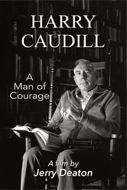 Harry Caudill: A Man of Courage