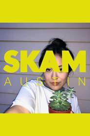SKAM Austin Season