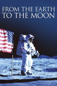 From the Earth to the Moon  Online Subtitrat