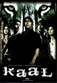 Kaal (2005) Netflix HD 1080p