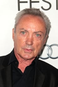 How old was Udo Kier in The Mother of Tears