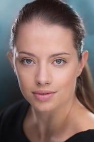Alexandra Ford profile image 5