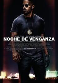 Ver Noche de venganza Online HD Español (2017)