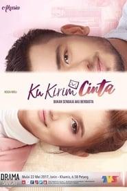 Ku Kirim Cinta streaming vf poster