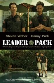 Leader of the Pack Solarmovie