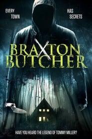 Braxton Butcher