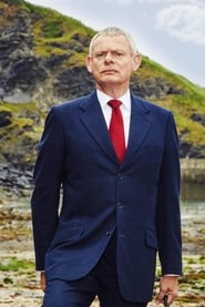 Doc Martin streaming vf poster