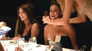 The Real Housewives of Beverly Hills staffel 3 folge 11