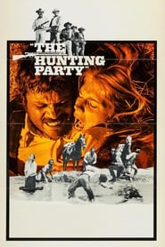 Watch The Hunting Party (1971)