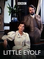 Little Eyolf (1982)