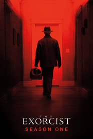 Watch The Exorcist season 1 episode 8 S01E08 free