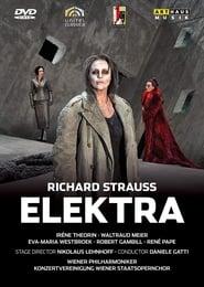Elektra - Salzburger Festspiele (2010)