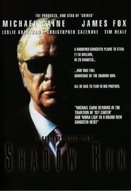 Shadow Run Netflix HD 1080p