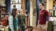 The Big Bang Theory saison 10 episode 5