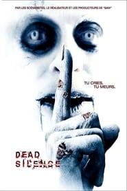 Dead Silence en streaming