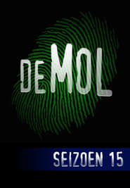 Wie is de Mol? Season