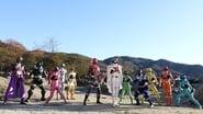 Super Sentai saison 41 episode 48