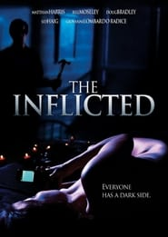 The Inflicted HD Movie