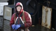 Deadliest Catch saison 14 episode 9 streaming vf
