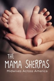 The Mama Sherpas