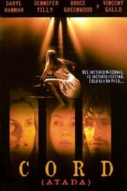 Cord (Atada) (2000)