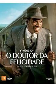 O Doutor da Felicidade (2018) Blu-Ray 1080p Download Torrent Dub e Leg