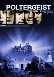 Poltergeist: The Legacy Season 1