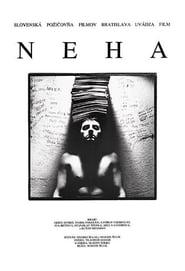 Neha Film Plakat